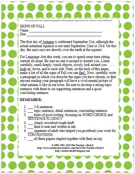 mental health thesis topics free topics
