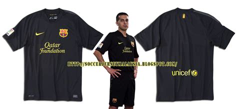 Jersey Arsenal Away 1112 football jersey store collection from bpl la liga