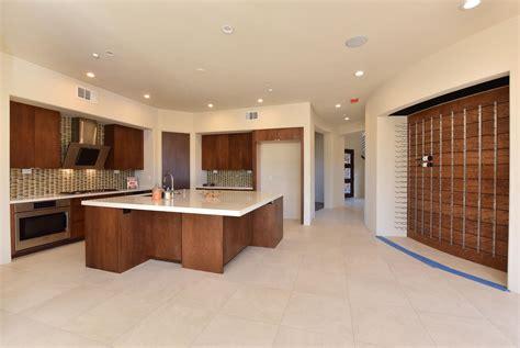 used kitchen cabinets phoenix wrangler north scottsdale elite kitchen cabinetry