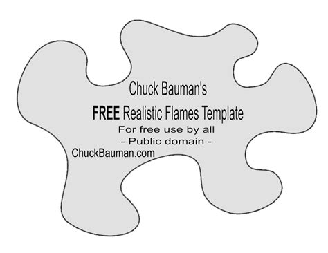free airbrush stencils download free realistic flames