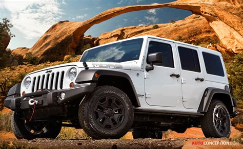 Jeep Brands Jeep Brands 28 Images Jeep Wrangler Rubicon X Brand S