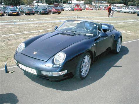Porsche 993 Forum by Speedster Type 993 Photo Thread Rennlist Discussion Forums