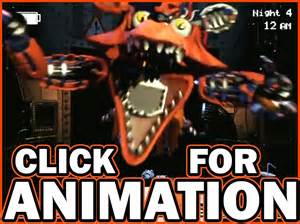 Five nights at freddy s 2 new official trailer by geeksomniac