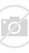 model blazer kerja wanita muslim