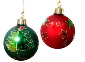 Christmas decorations fun ideas tips and links to making your home