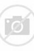 Cristiano Ronaldo Hair 2014