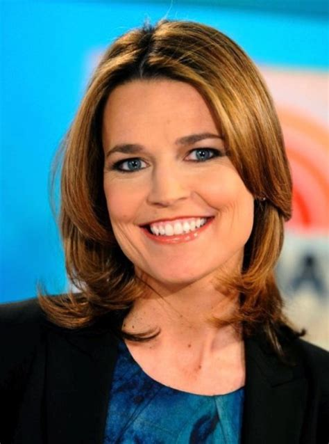 savannah guthrie to anchor nbc nightly news monday evening variety savannah guthrie height weight bra size shoe size body