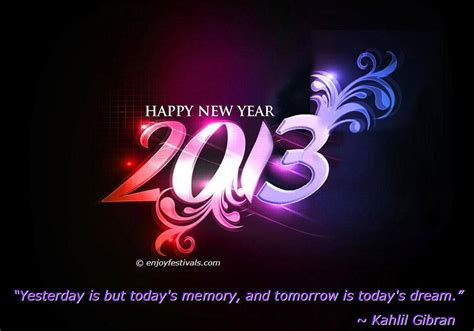 new year 2013 greetings phrases happy new year 2013 greeting cards collection xcitefun net