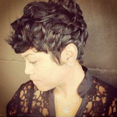 history behind hairstyles hair on pinterest black women african americans and