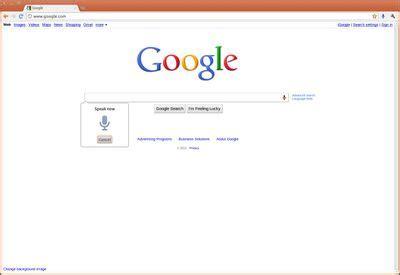 google images recognition mr icons cercare la propria icona tramite un apposito