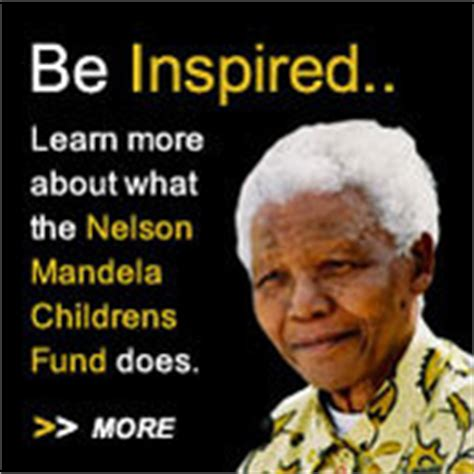 biography nelson mandela wikipedia biography of nelson mandela