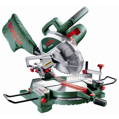 Attractive Bosch Miter Saw #1: 2d2c2251-7806-49f2-9136-76bf261b8b2f.jpg