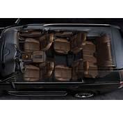 Full 2015 Cadillac Escalade Configurator Live ESV Tops Out At $92810