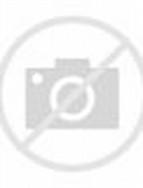 ... muslimah, lihat saja beberapa gambar kartun yang sangat cantik dibawah