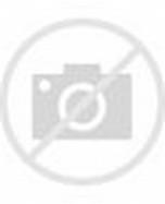 Koleksi Kartun Muslimah Yang