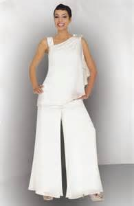 Dress man for wedding guest for prom evening jumper white pant suit