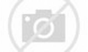 Victoria Secret Teen Model