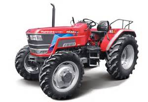 Mahindra Tractor Reviews » Home Design 2017