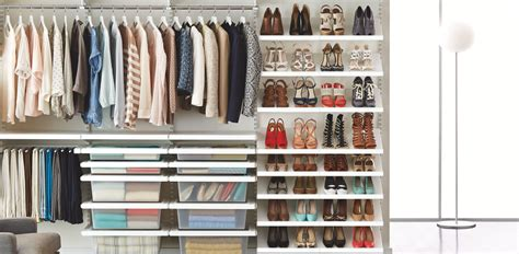 better homes and gardens storage