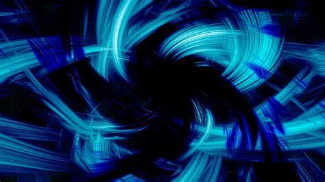 wallpaper hitam neon 1280x1024 abstract dark geometry desktop pc and mac