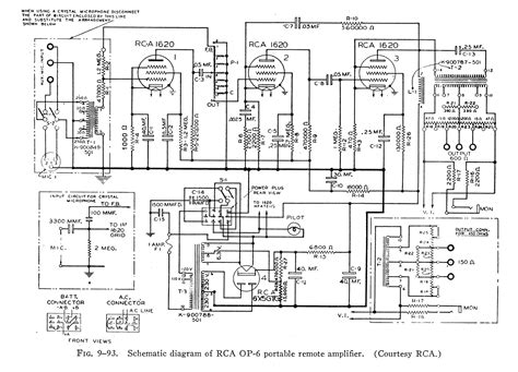 circuit builder for electrical building schematic get free image about