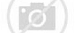 ... Mohd: Karangan Tingkatan 3: Cara Mengatasi Pencemaran Alam Sekitar