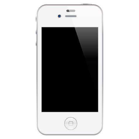 apple 4s mobile phone electronics mobile phones apple iphone apple