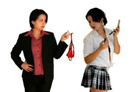 Bewerbung Als Verkaufer Kleidung Die Richtige Kleidung Beim Bewerbungsgespr 228 Ch Studiberatung