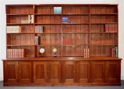 boekenkast mahonie antieke kasten mahonie boekenkast ca 1920 no77136