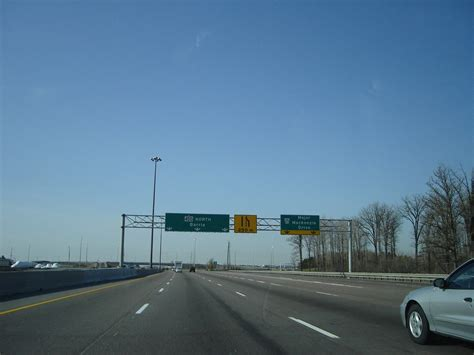 Search Ontario Canada File Highway400 Ontario Canada Jpg Wikimedia Commons