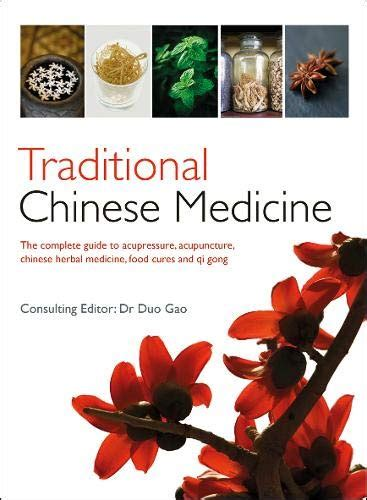 Traditional Chinese Medicine For Weight Loss Balance Qi