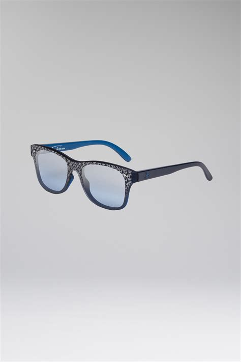 duotone eb monogram sunglasses by bugatti choice gear