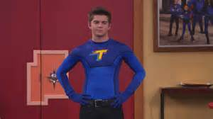 Thundermans max the thundermans wiki