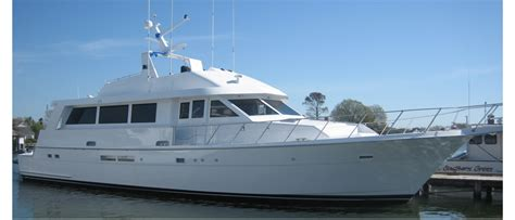 yacht boat frame lookout boat window frames a solid solution to a leaky