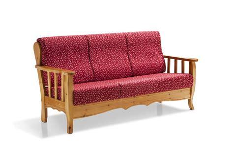 cuscini ergonomici 1000 images about salotti demar pino on in