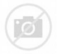 Gambar Kabinet Dapur