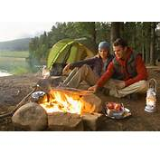 Camping Is One Trip That Anyone Can Afford  My Nature Site