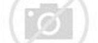 At the End of Anna and Elsa Frozen