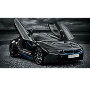 Wallpapers Bmw I8 Hd Ultra 4k