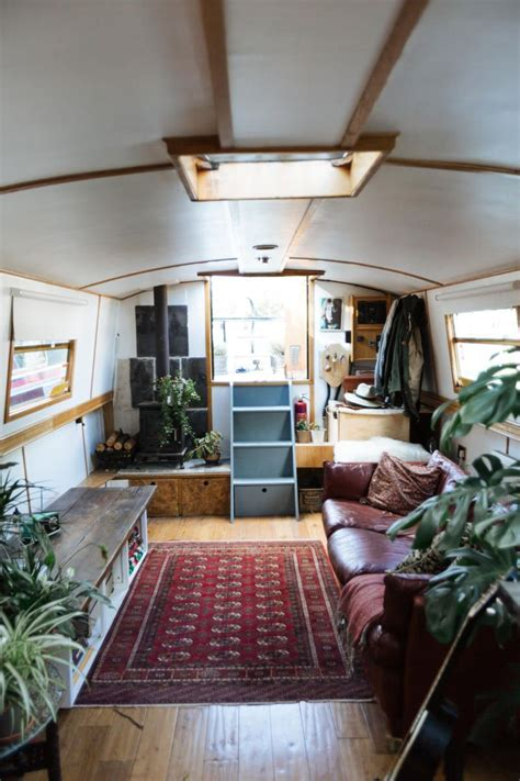 houseboats liverpool liverpool boats 55 widebeam for sale uk liverpool boats