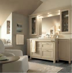 Vanities Bathroom Home Improvement Bc Renovations Repairs View Our Home