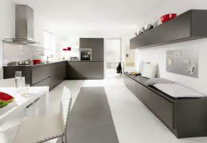 cabinets for kitchen grey kitchen cabinets design