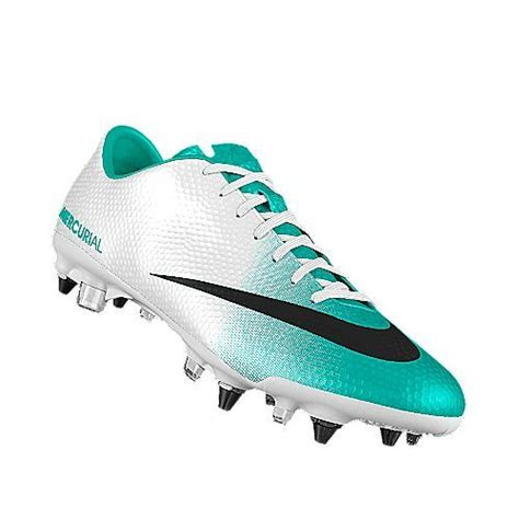 Soccer Cleats At Nikeid