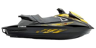 boat engine price guide 2015 yamaha wave runner vxr price used value specs
