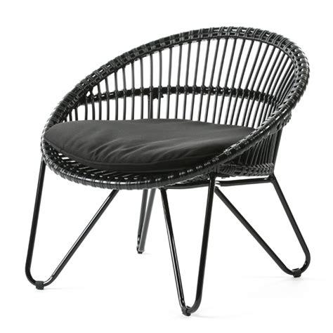 sillas de dise o economicas sillas de diseno economicas arquitectura del hogar