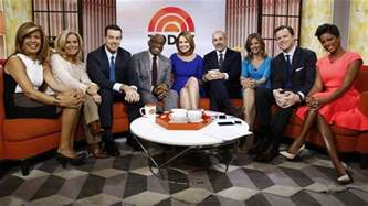 today show today show is now available on demand today com