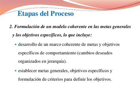 Modelo Curricular De Michael Apple Presentaci 243 N Modelo De Evaluaci 243 N Curricular Metfessel Y Michael Por