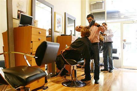 haircut salon and more budapest fashion tips teenpurple com