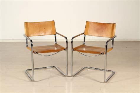 sedie modernariato sedie tito agnoli sedie modernariato dimanoinmano it