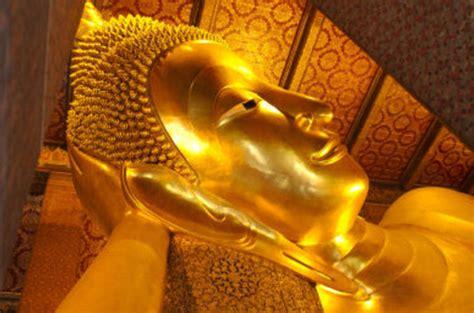 reclining buddha bangkok private tour bangkok temples including reclining buddha